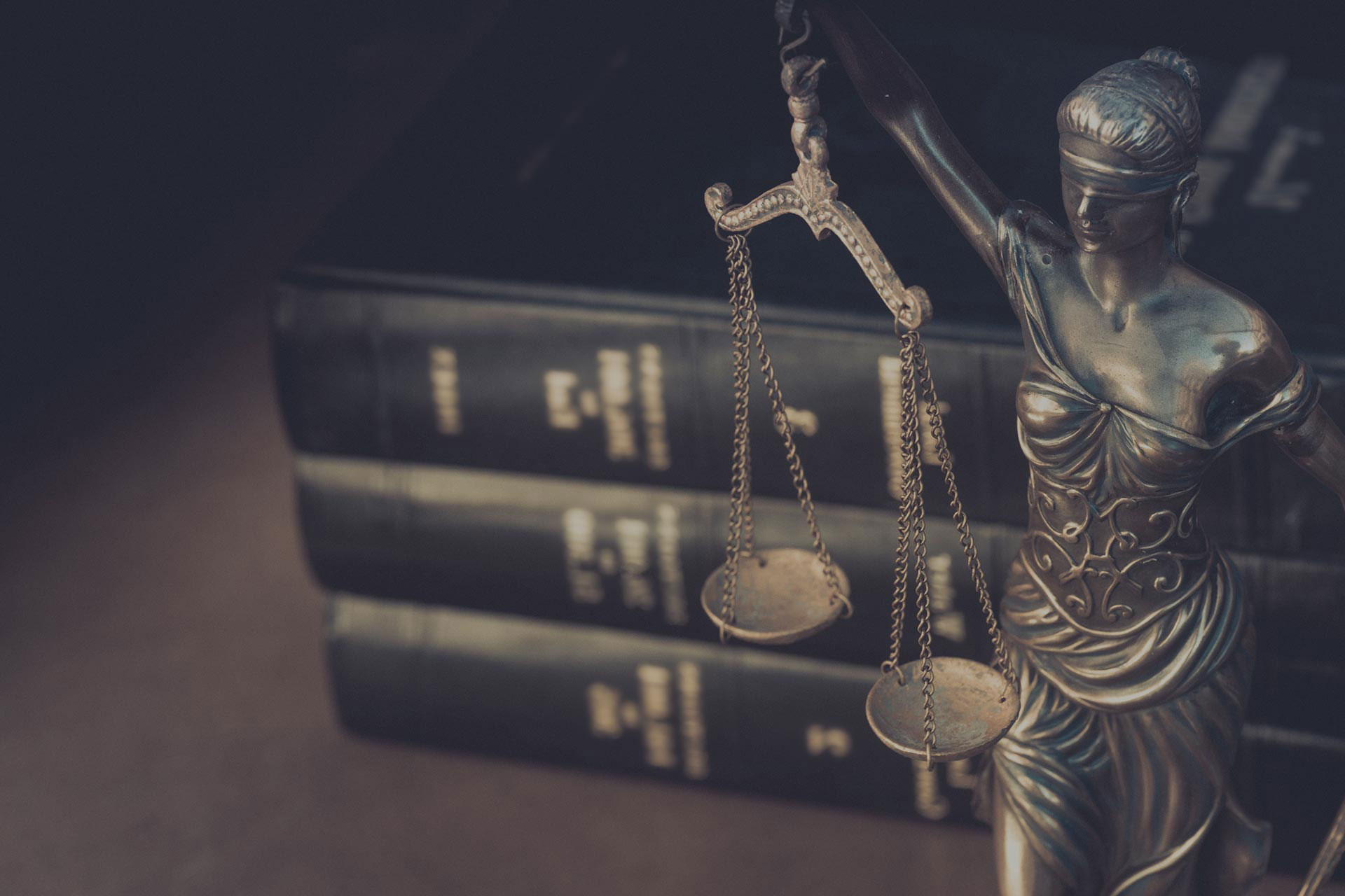 Guidelines Not to Observe About Tax Attorney